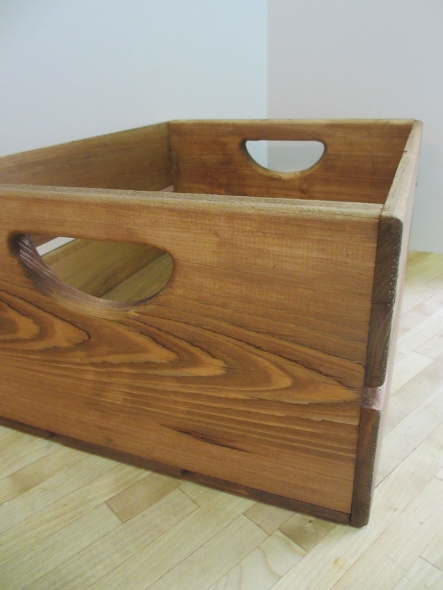 Download Non Toxic Wood Stain Plans Diy Candy Dispenser