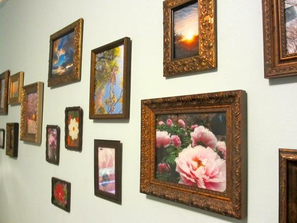 SWWU-Gallery-Wall-01